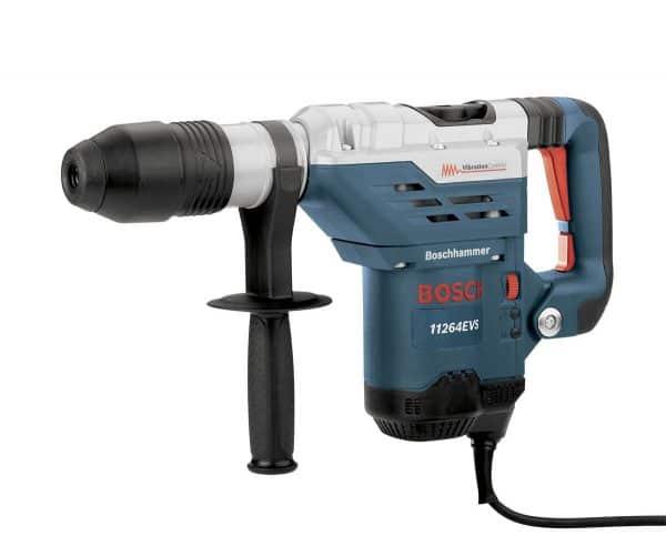 Bosch 11264EVS 1-5/8 Inch SDS-Max Rotary Hammer