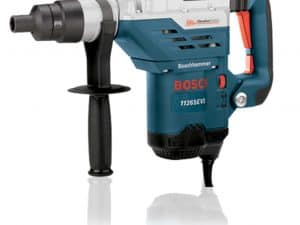 Bosch 11265EVS - 1-5/8 In. Spline Rotary Hammer