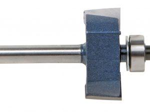 Bosch 85614M - 1/2 In. Rabbeting Router Bit