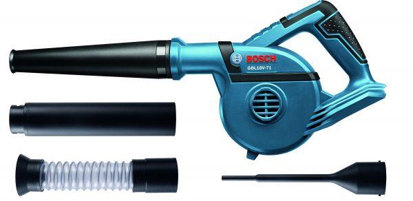 18 V Blower (Bare Tool)