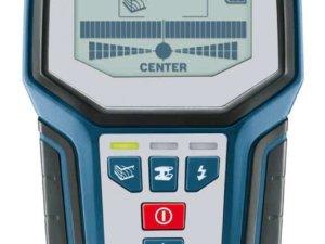Bosch GMS120 - Digital Multi Scanner
