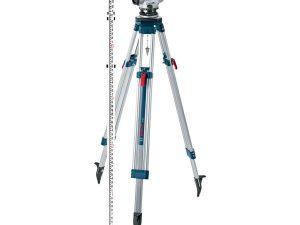 Bosch GOL26CK - 26X Automatic Optical Level Kit