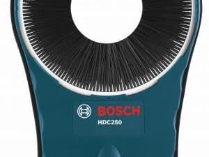 SDS-max® Core Bit Dust Collection Attachment