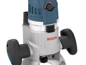 Bosch MRF23EVS - 2.3 HP Modular Fixed Base Router