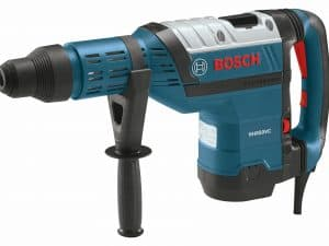 1-7/8 In. SDS-max® Rotary Hammer