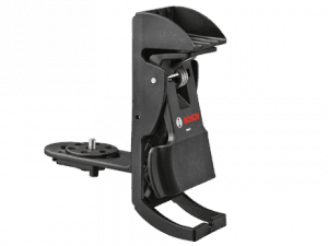 Bosch BM3 Positioning Device