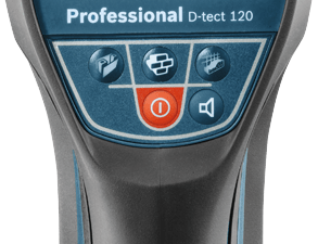 D-TECT120 Wall / Floor Scanner