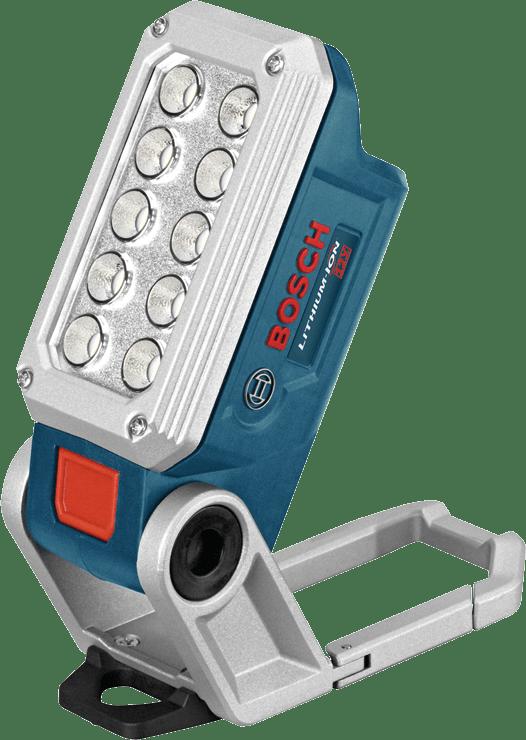 FL12 12V Worklight