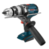 HDH181XB 18 V Brute Tough™ Hammer Drill Driver with Active Response Technology