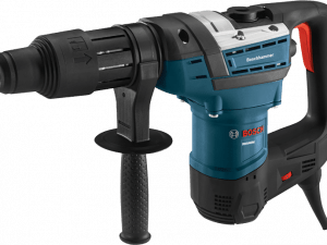 1-9/16 In. SDS-max® Combination Hammer