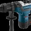 RH540S 1-9/16 In. Spline Combination Rotary Hammer