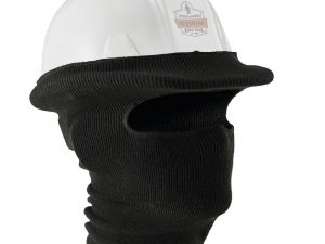 N-Ferno® 6815 Stretch Cap - Full Face