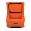 GRIZZLY 20 COOLER - ORANGE