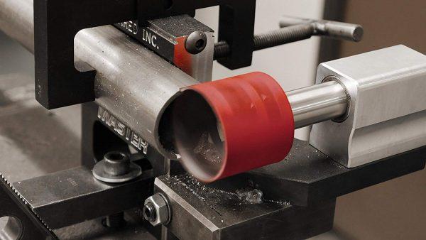 Morse 1 3/4   BI-METAL   HOLE SAW