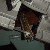 Morse 1/2X44 7/8   10/14   M42 BI-METAL  PORTABAND BLADE