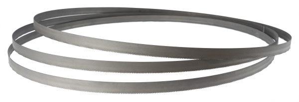 Morse 1/2X44 7/8   14/18   M42 BI-METAL  PORTABAND BLADES