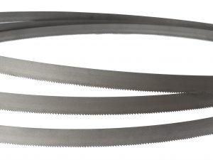 Morse 1/2X44 7/8   8/11   M42  BI-METAL   PORTABAND  BLADES   (3/PKG)