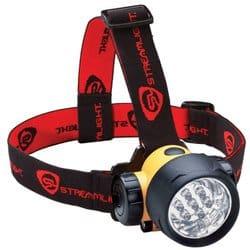Septor® Headlamp