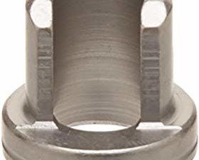 Bosch 2608639028 Nibbler Die - 1529B