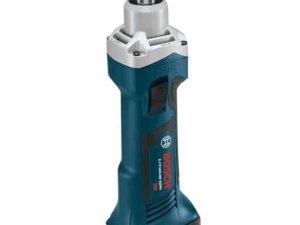 Bosch DGSH181B 18V Die Grinder - Straight Grinder Bare Tool