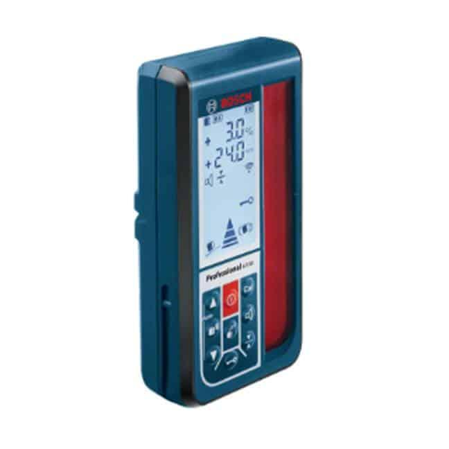 Bosch LR50 Laser Receiver