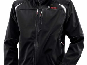 PSJ120XL-102 12V Max Heated Jacket - Size XXL